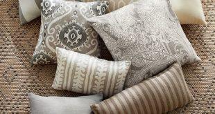 outdoor pillows 87