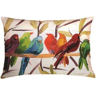 outdoor pillows  88