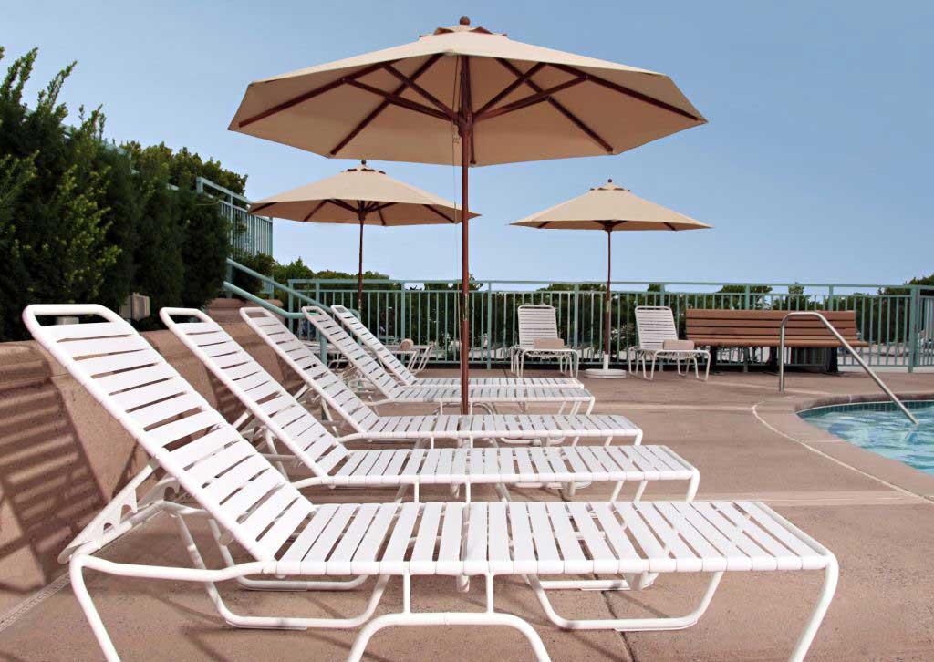 outdoor pool furniture  21