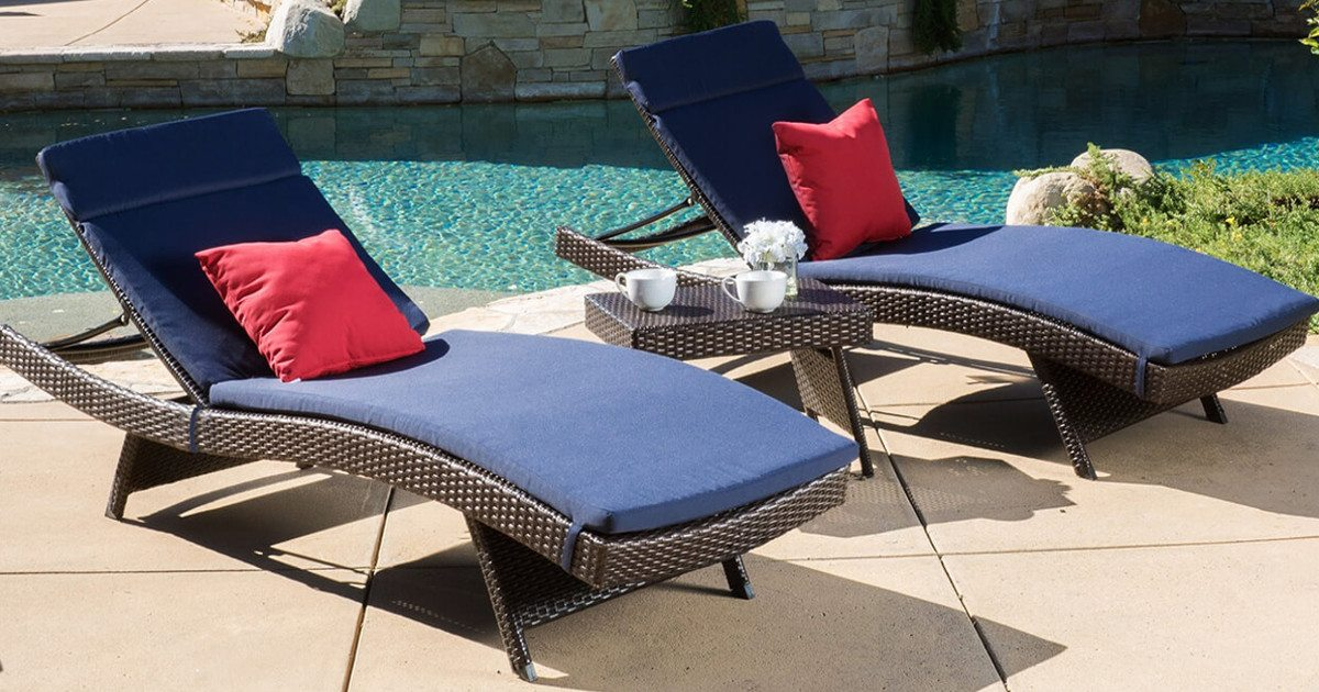outdoor pool furniture  36