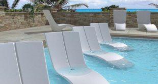 outdoor pool furniture  61
