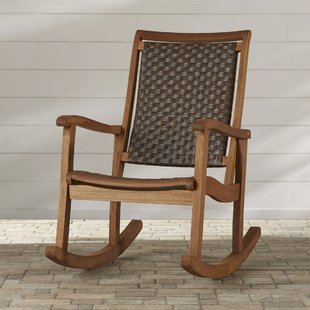 outdoor rocking chairs  57