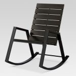 outdoor rocking chairs 67