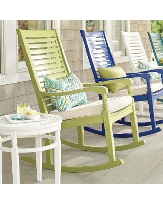 outdoor rocking chairs  86