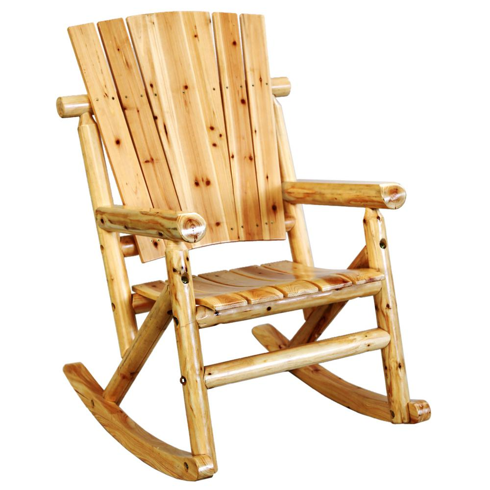 outdoor rocking chairs  93