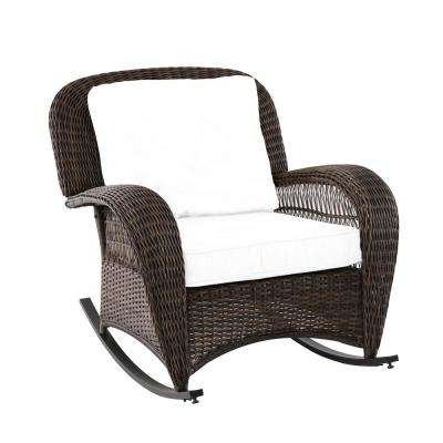 outdoor rocking chairs  98