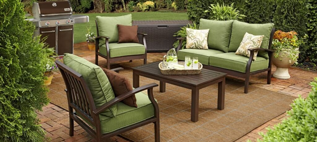 outdoor rugs for patios  20
