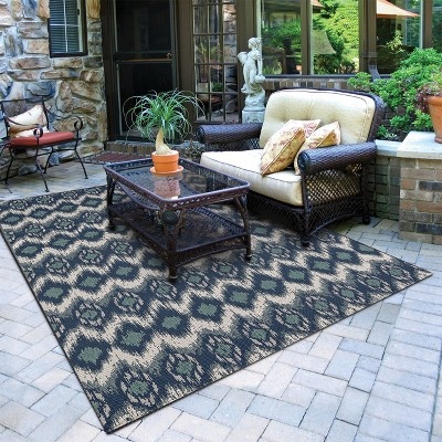 outdoor rugs for patios  27