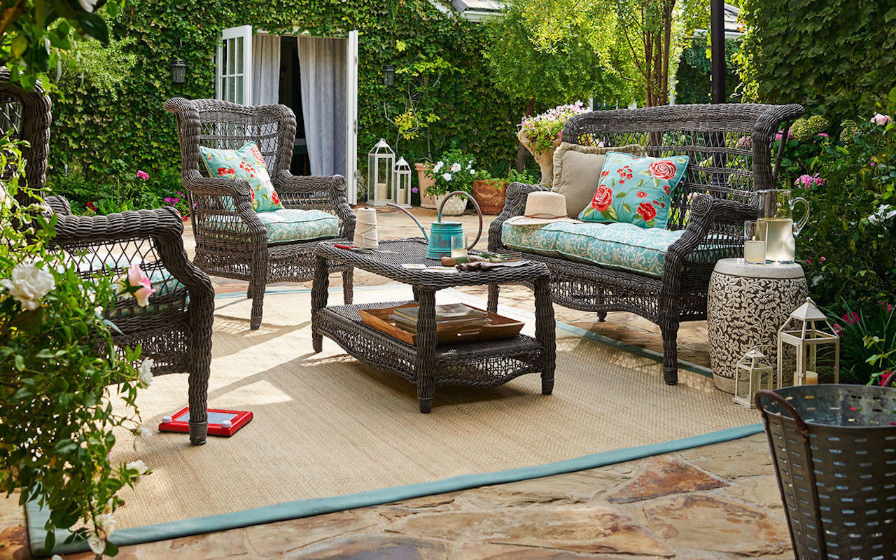 outdoor rugs for patios  43