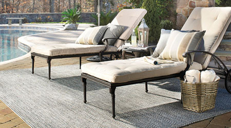 outdoor rugs for patios  80