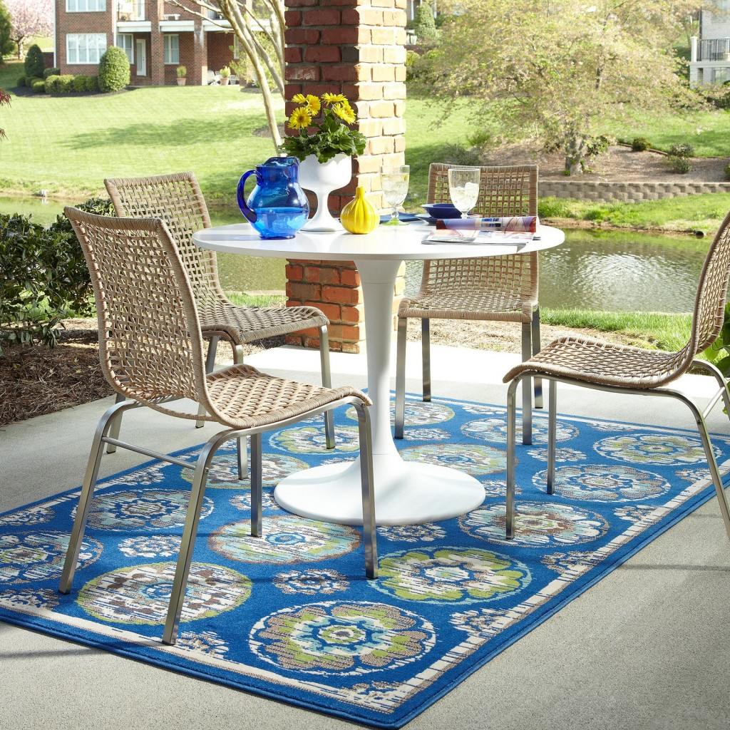 outdoor rugs for patios  82