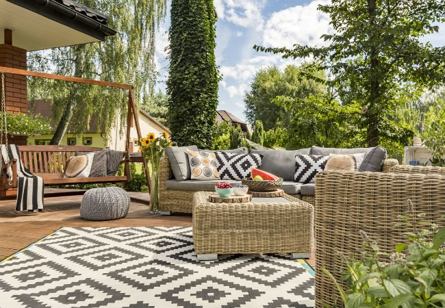 outdoor rugs for patios 97