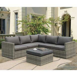 outdoor sectional furniture  06