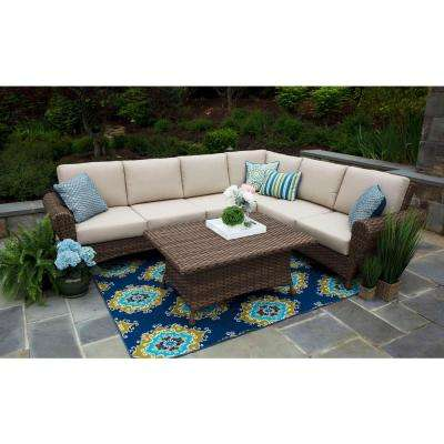 outdoor sectional furniture  51