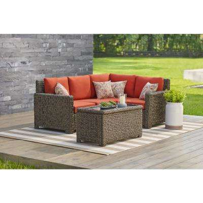 outdoor sectional furniture  61