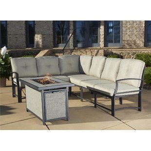outdoor sectional furniture  73