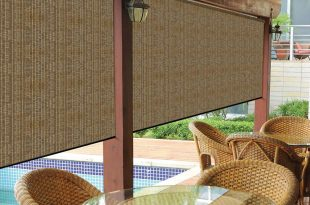 outdoor shades  83