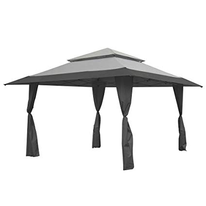Outdoor Shelter  79