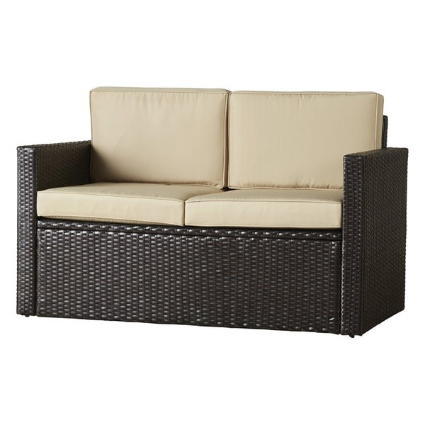Outdoor Sofa  61