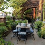 outdoor spaces 42