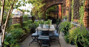 outdoor spaces  42