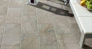 Outdoor tiles  25