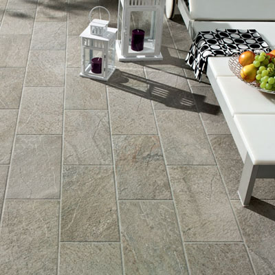 Top Outdoor tiles to renovate area