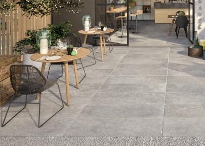 Outdoor tiles  28
