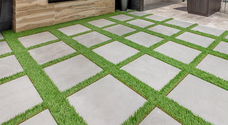 Outdoor tiles  62