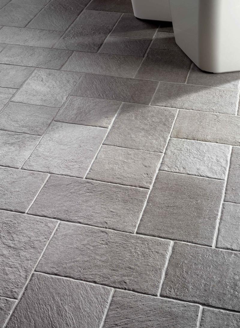 Outdoor tiles  92