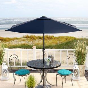 Outdoor Umbrellas  50