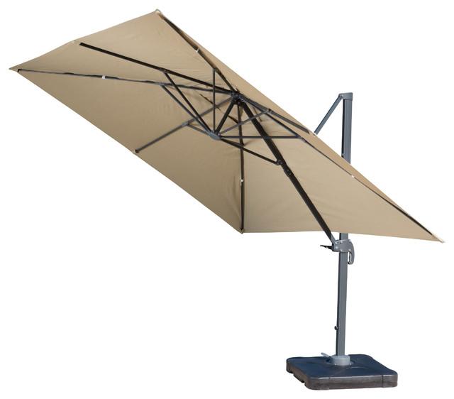 Outdoor Umbrellas 60