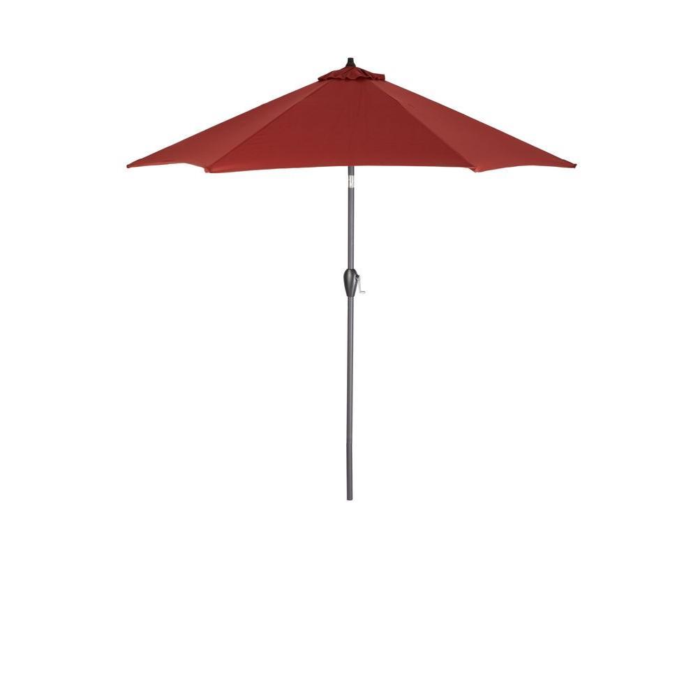 Outdoor Umbrellas  97