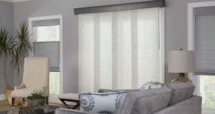 panel blinds 62