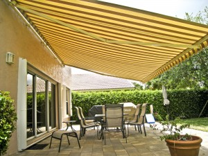 patio awning  07
