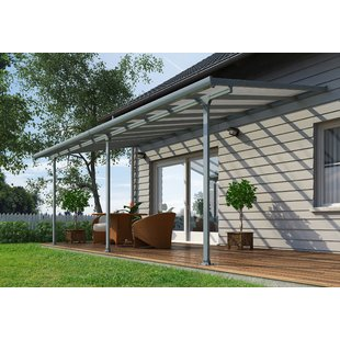 patio awning  86