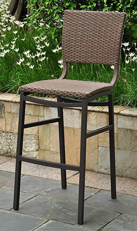 patio bar stools  04