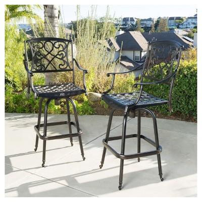 patio bar stools  08