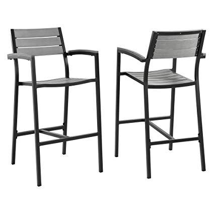 patio bar stools  09