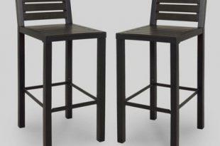 patio bar stools  49
