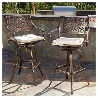 patio bar stools  77