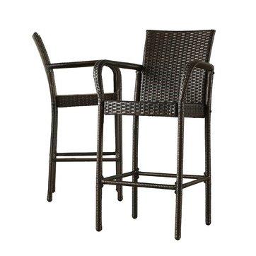 patio bar stools  98