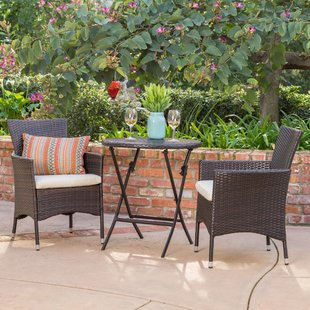 patio bistro set  91