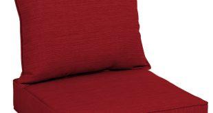 patio chair cushions  01
