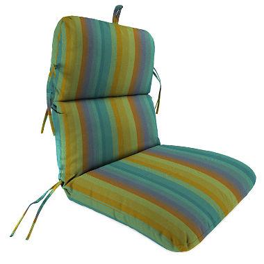 patio chair cushions  50
