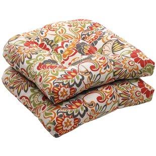 patio chair cushions  73