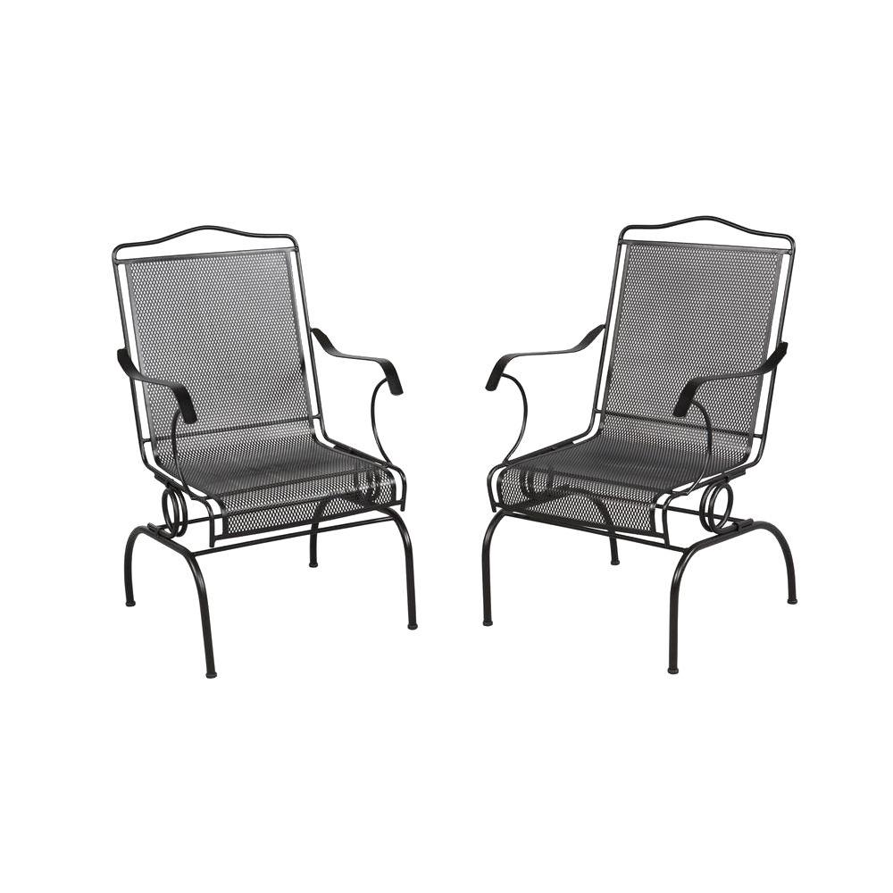 Patio chairs  04
