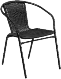 Patio chairs  41