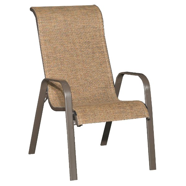 Patio chairs  65