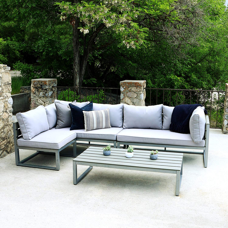 patio conversation sets  28